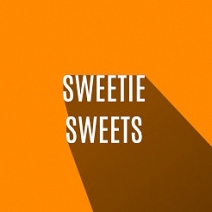 Sweetie Sweets