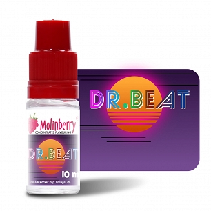 Molinberry Dr. Beat