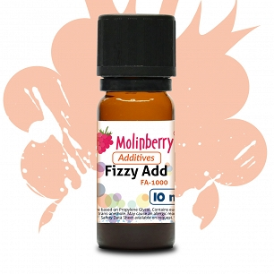 Fizzy Add 10ml